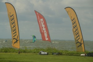Kitesurfles-VDWS-KiteFEEL