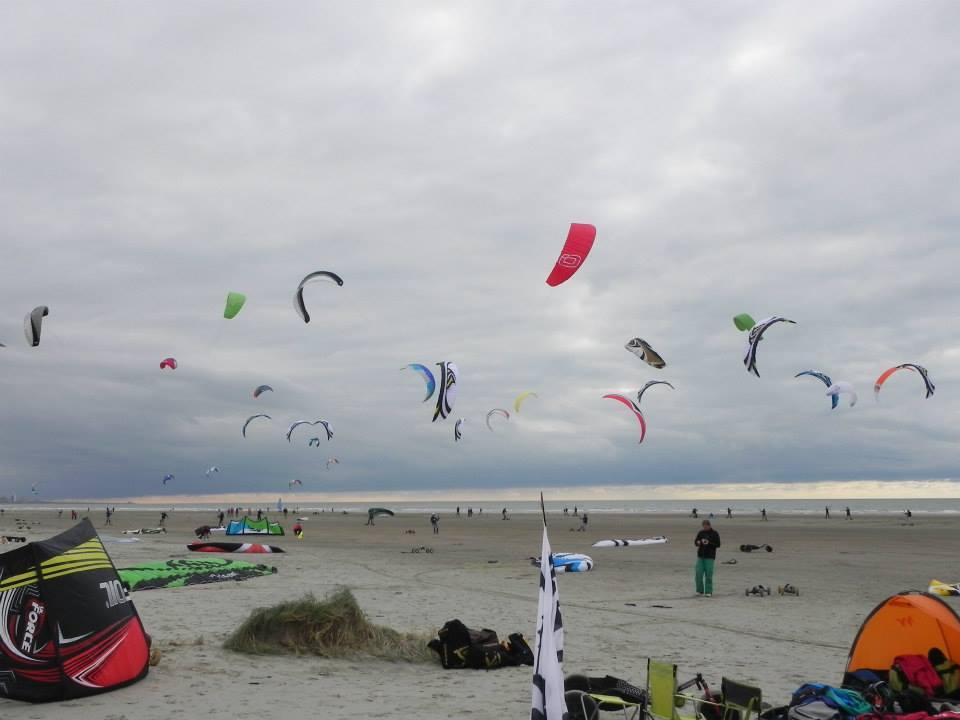 KiteLandBoardschool-IJmuiderslag