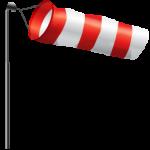 Kitesurfles-Wind-KiteFEEL