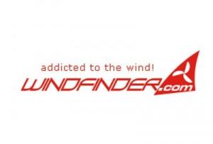 windfinder-kitefeel